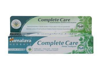 Kruiden tandpasta Himalaya Complete Care