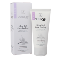Ultra Soft face peeling Zarqa