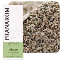 Ajowan - Trachyspermum ammi - 10 ml