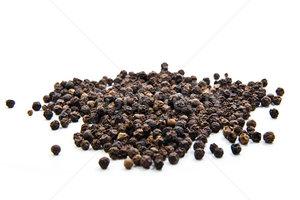 Zwarte peper - Piper nigrum - 5 ml