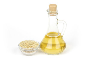 Rijstvliesolie - Oryza sativa bran
