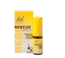 Rescue Spray 7ml