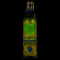 Herstellend serum - Naturtint