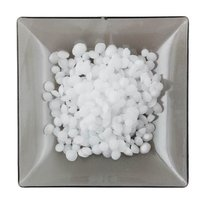 Cetylalcohol  Inci: Cetyl Alcohol