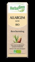 Allargem bio - beschermingscomplex - 11 ml