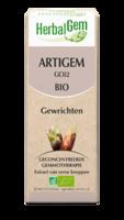 Artigem bio - gewrichtencomplex - 11 ml