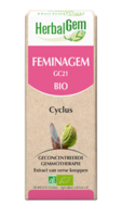 Feminagem bio - cycluscomplex - 11 ml