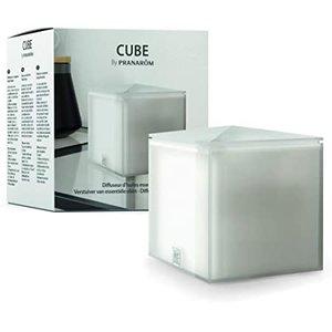 Pranarom Cube - Wit