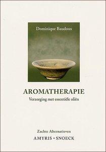 Aromatherapie: Verzorging met essentiële oliën